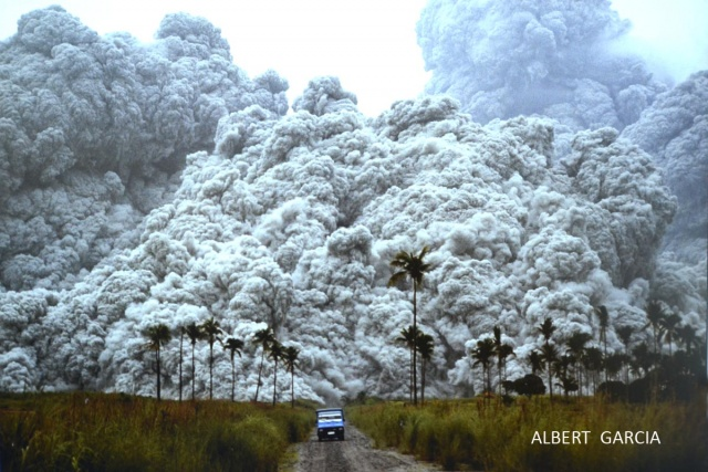 Mt. Pinatubo 1991.jpg