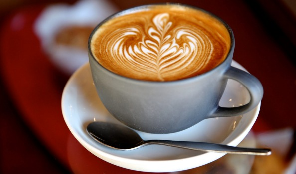 new studies find coffee drinkers live longer and more disease free